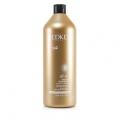 All Soft Shampoo (For Dry/ Brittle Hair)