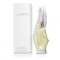 DKNYCashmere Mist Eau De Parfum Spray