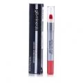 GloRoyal Lip Crayon - Countess Coral