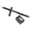 Brow Pencil - # 6 Ash