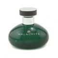 Malachite Eau De Parfum Spray