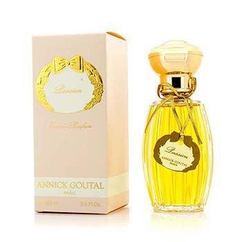 Annick Goutal Passion Eau De Parfum Spray