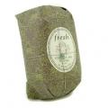 Fresh Original Soap - Citron De Vigne