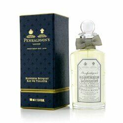 Penhaligon's Blenheim Bouquet Eau De Toilette Spray