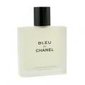 Bleu De Chanel After Shave Lotion