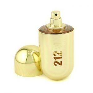 Carolina Herrera212 VIP Eau De Parfum Spray