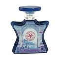 Bond No. 9 Washington Square Eau De Parfum Spray