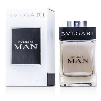 BvlgariMan Eau De Toilette Spray