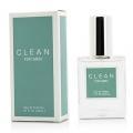 Clean Clean Men Eau De Toilette Spray