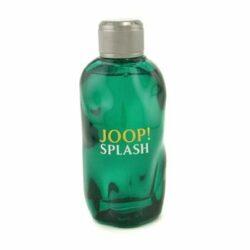 JoopSplash Eau De Toilette Spray