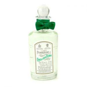 Penhaligon's English Fern Eau De Toilette Spray