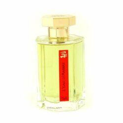 L'Artisan Parfumeur L'Eau D'Ambre Eau De Toilette Spray