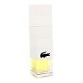 LacosteChallenge Refresh Eau De Toilette Spray