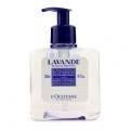 L'Occitane Lavender Organic Hand Wash
