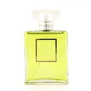 ChanelNo.19 Poudre Eau De Parfum Spray