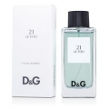 Dolce & GabbanaD&G Anthology 21 Le Fou EDT