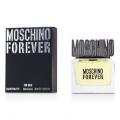 Moschino Forever Eau De Toilette Spray