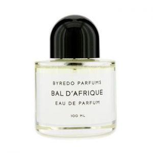 Byredo Bal D'Afrique Eau De Parfum Spray