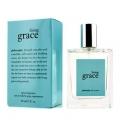 Philosophy Living Grace Eau De Toilette Spray