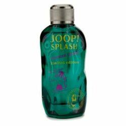 JoopSplash Summer Ticket Eau De Toilette Spray (Limited Edition)