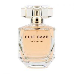 Elie SaabLe Parfum Eau De Parfum Spray