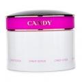 Prada Candy Body Scrub