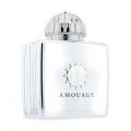 Amouage Reflection Eau De Parfum Spray