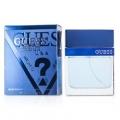 GuessSeductive Blue Eau De Toilette Spray