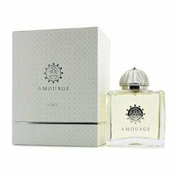 Amouage Ciel Eau De Parfum Spray