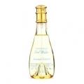 DavidoffCool Water Sensual Essence Eau De Parfum Spray