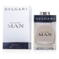 BvlgariMan Eau De Toilette Spray