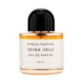 Seven Veils Eau De Parfum Spray