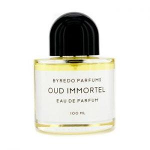 Byredo Oud Immortel Eau De Parfum Spray