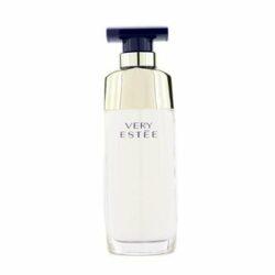 Estee LauderVery Estee Eau De Parfum Spray