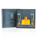 Laura Biagiotti Roma Coffret: Eau De Toilette Spray 75ml/2.5oz + Shower & Bath Gel 50ml/1.6oz x 2