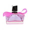 LanvinMarry Me A La Folie Eau De Parfum Spray (Limited Edition)