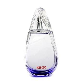 KenzoMadly Eau De Parfum Spray