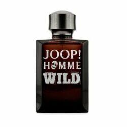 JoopWild Eau De Toilette Spray