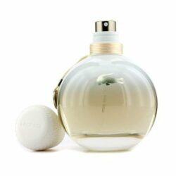 LacosteEau De Lacoste Eau De Parfum Spray