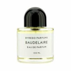 Byredo Baudelaire Eau De Parfum Spray