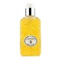 Etro Vicolo Fiori Perfumed Shower Gel