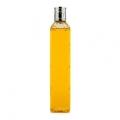 Etro Resort Perfumed Shower Gel