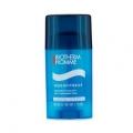 Biotherm Homme Aquafitness 24H Deodorant Care