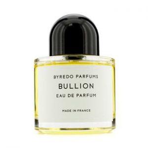 Byredo Bullion Eau De Parfum Spray