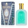 Truefitt & Hill Grafton After Shave Splash