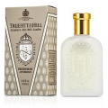 Truefitt & Hill Freshman After Shave Splash