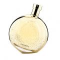 HermesL'Ambre Des Merveilles Eau De Parfum Spray