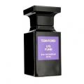 Tom Ford Jardin Noir Lys Fume Eau De Parfum Spray