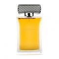 David Yurman Exotic Essence Eau De Toilette Spray