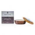 Truefitt & Hill Sandalwood Luxury Shaving Soap (In Wooden Bowl)